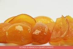19_Scorze-di-arancio-a-quarti-candite_Ambrosio