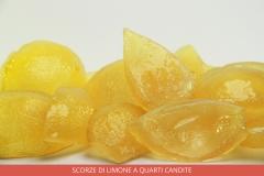 20_Scorze-di-Limone-a-quarti-candite_Ambrosio