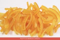 21_Filetti-di-arancio-canditi_Ambrosio