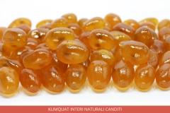 39_Kumquat-interi-naturali-canditi_Ambrosio