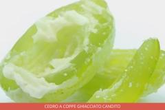 50_Cedro-a-coppe-ghiacciato-candito_Ambrosio