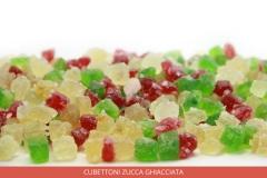 52_Cubettoni-zucca-ghiacciata_Ambrosio