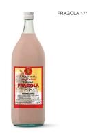 fragola17
