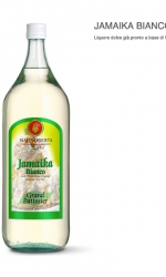 jamaika bianco