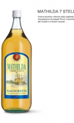 mathilda7stelle