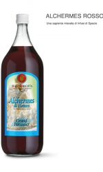 alchermesrosso21