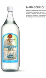 maraschino16