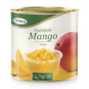 senna mango
