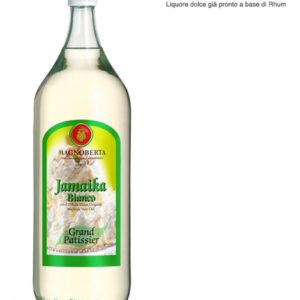 jamaika magnoberta
