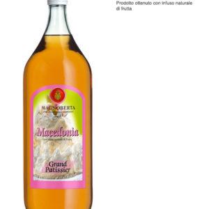 macedonia magnoberta